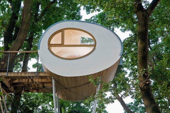 cabana-arbol-minimalista3