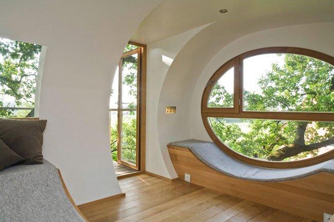 cabana-arbol-minimalista5