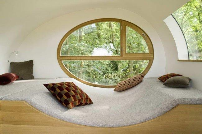 cabana-arbol-minimalista6