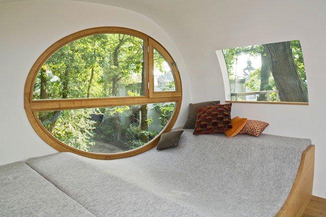 cabana-arbol-minimalista7