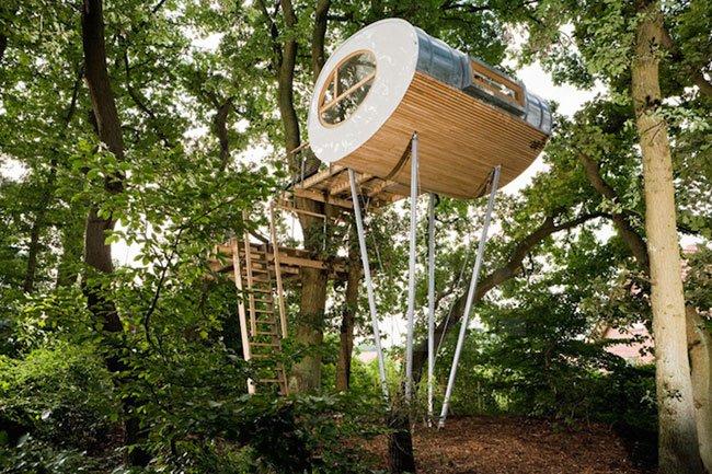 cabana-arbol-minimalista8