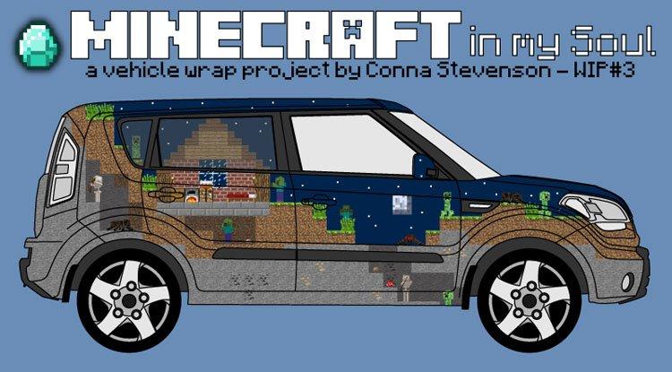 coche-minecraft1