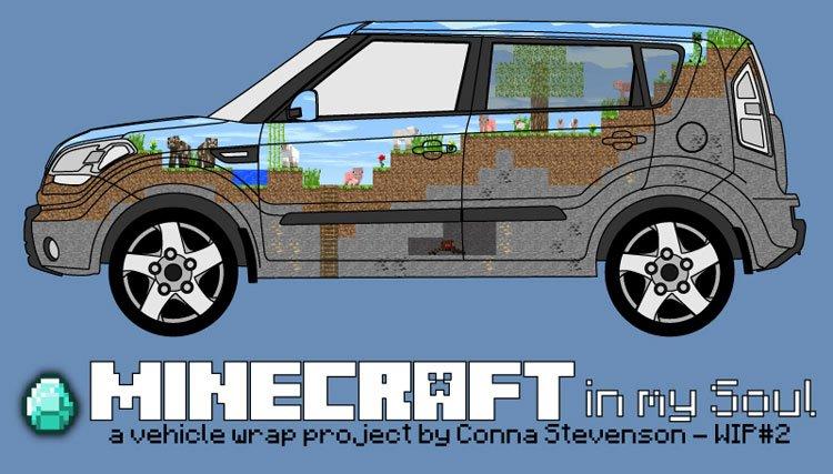 coche-minecraft2