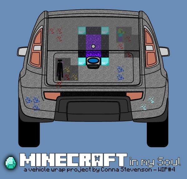 coche-minecraft3