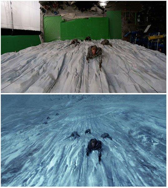 efectos-especiales-escenarios8