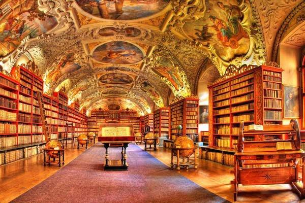 epicas-bibliotecas-mundo10
