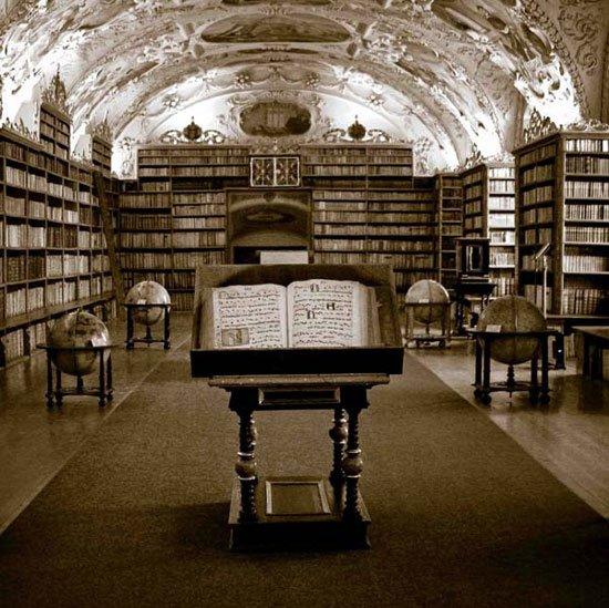 epicas-bibliotecas-mundo11