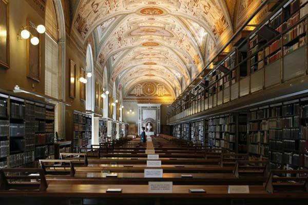 epicas-bibliotecas-mundo12