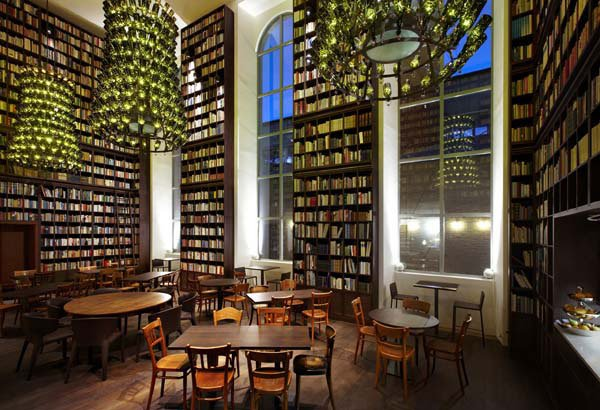 epicas-bibliotecas-mundo14