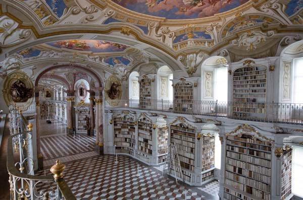 epicas-bibliotecas-mundo15