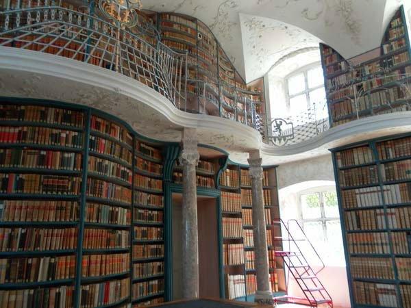 epicas-bibliotecas-mundo16