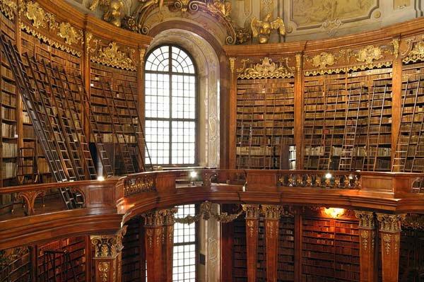 epicas-bibliotecas-mundo17