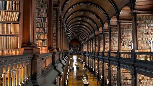 epicas-bibliotecas-mundo18