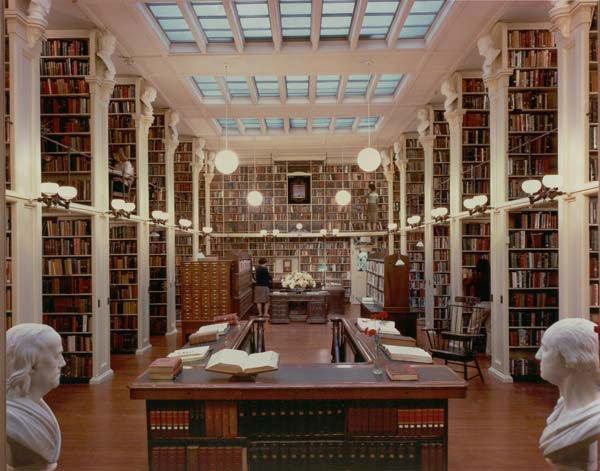 epicas-bibliotecas-mundo19