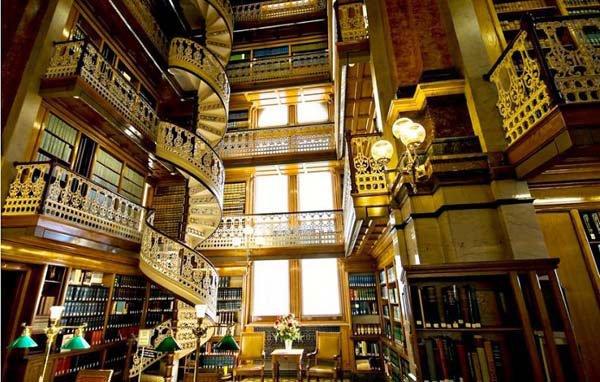 epicas-bibliotecas-mundo2