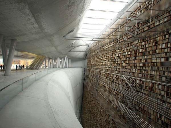 epicas-bibliotecas-mundo20