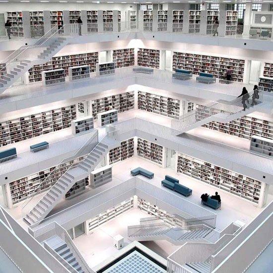 epicas-bibliotecas-mundo3