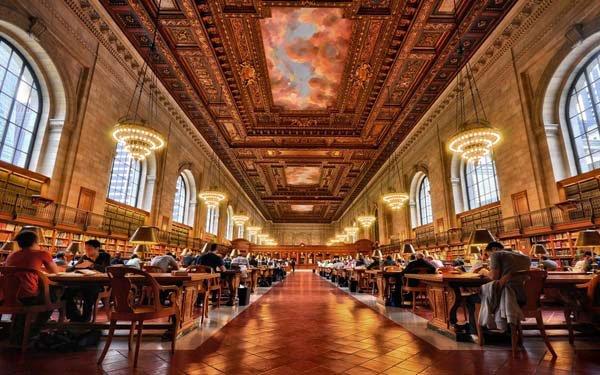 epicas-bibliotecas-mundo4
