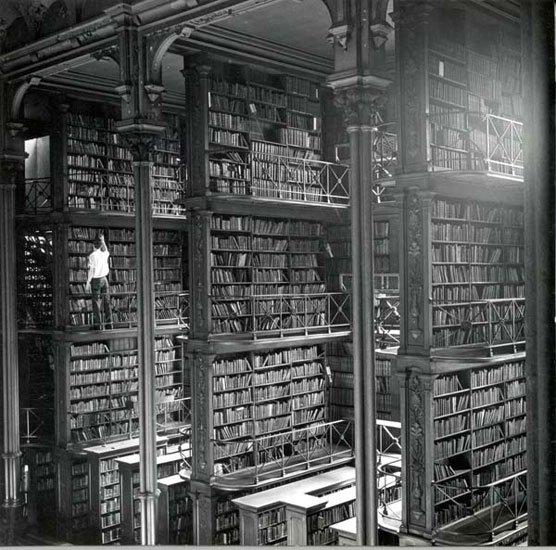 epicas-bibliotecas-mundo5