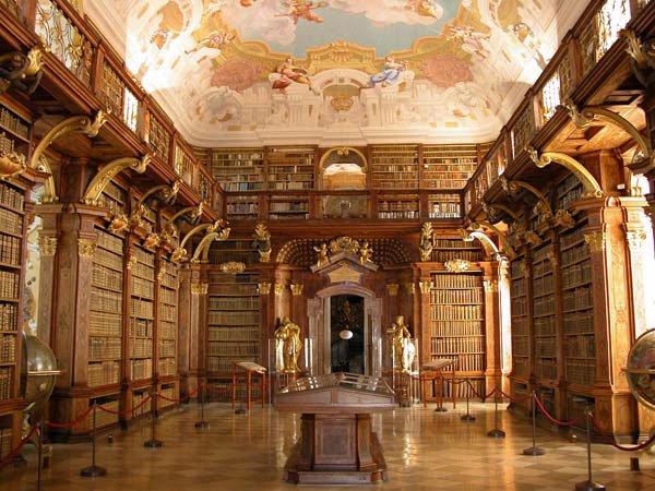epicas-bibliotecas-mundo6