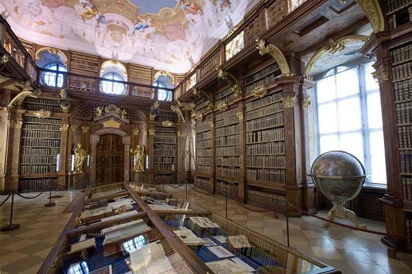 epicas-bibliotecas-mundo7