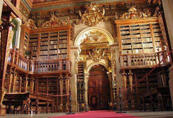 epicas-bibliotecas-mundo8