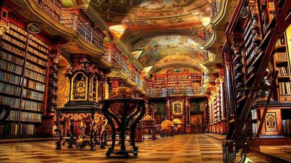 epicas-bibliotecas-mundo9