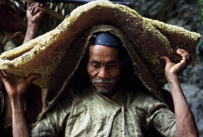 miel-nepal-gurung5