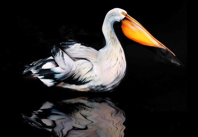 pintura-corporal-animales13