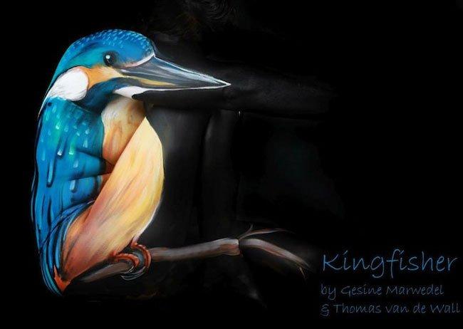 pintura-corporal-animales15