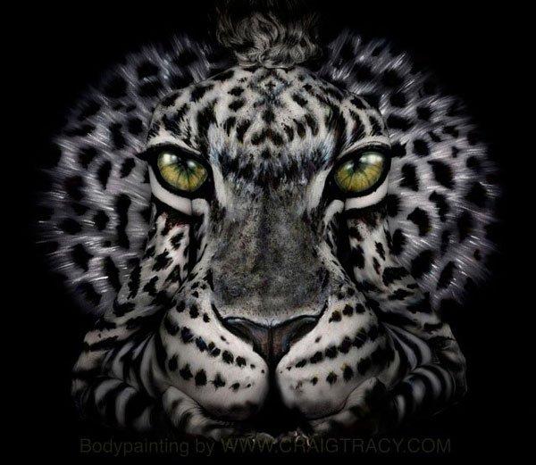 pintura-corporal-animales4