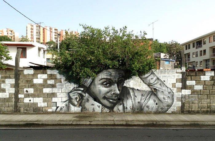 arte-urbano-naturaleza1