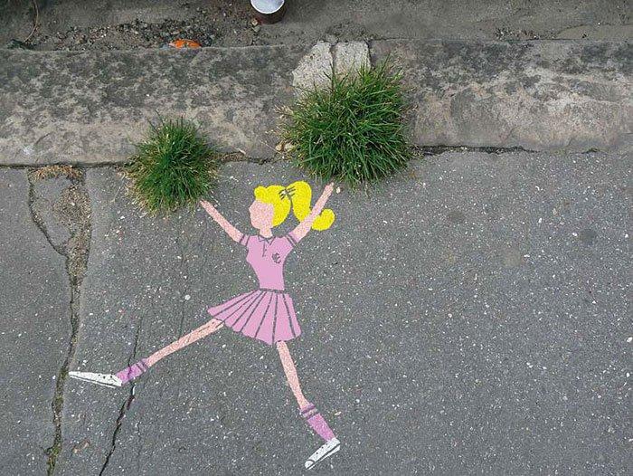 arte-urbano-naturaleza10