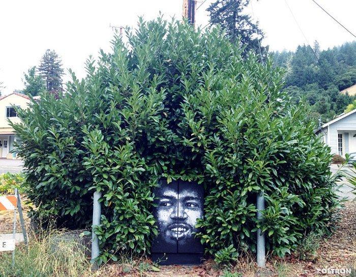 arte-urbano-naturaleza11