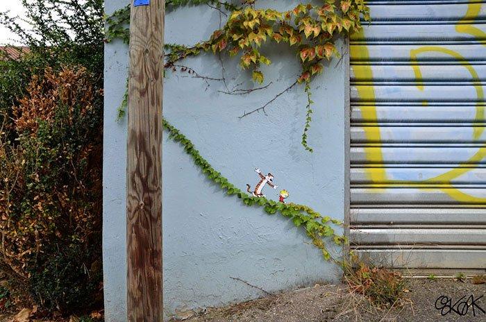 arte-urbano-naturaleza12