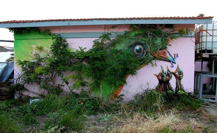 arte-urbano-naturaleza15