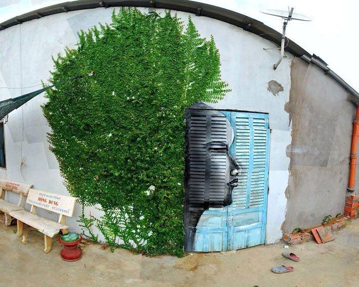 arte-urbano-naturaleza16