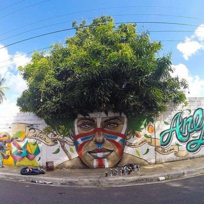 arte-urbano-naturaleza17