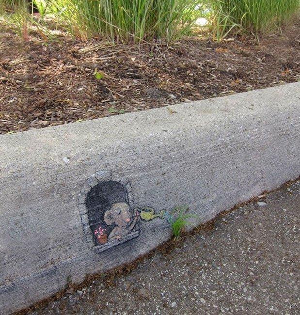 arte-urbano-naturaleza18