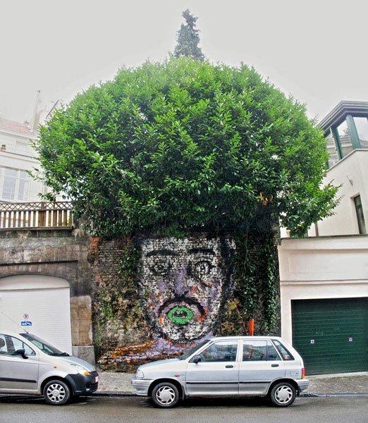 arte-urbano-naturaleza19
