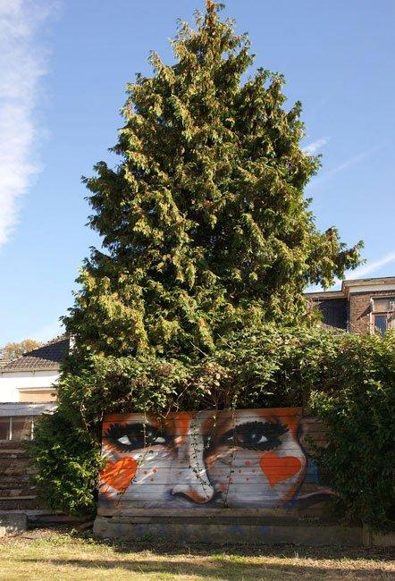 arte-urbano-naturaleza20