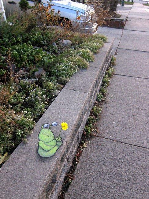 arte-urbano-naturaleza21