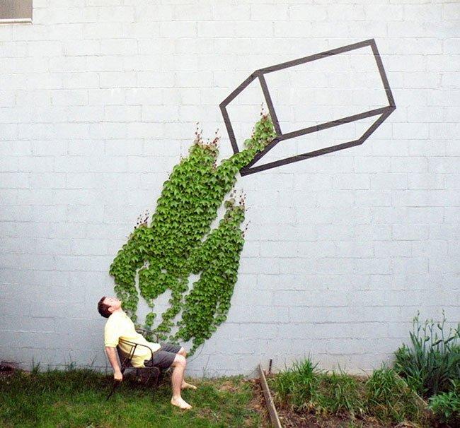 arte-urbano-naturaleza22
