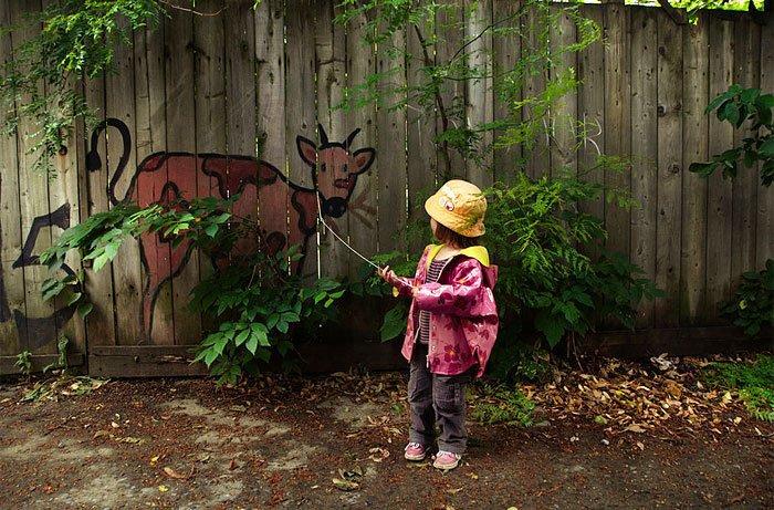 arte-urbano-naturaleza25