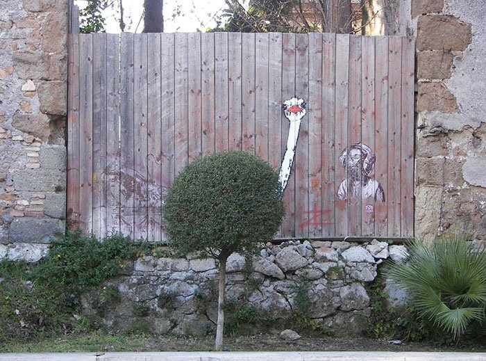 arte-urbano-naturaleza3