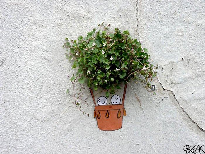 arte-urbano-naturaleza4