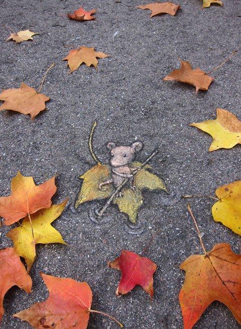arte-urbano-naturaleza5