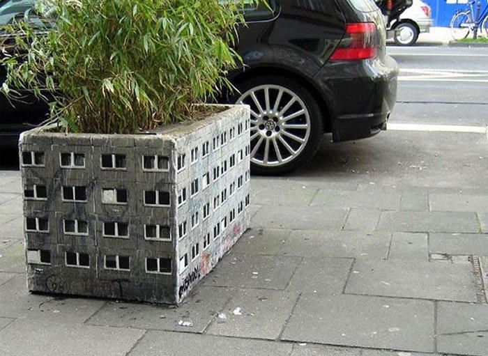 arte-urbano-naturaleza6