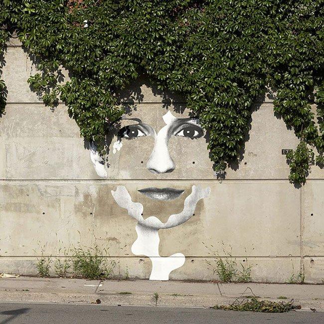 arte-urbano-naturaleza7