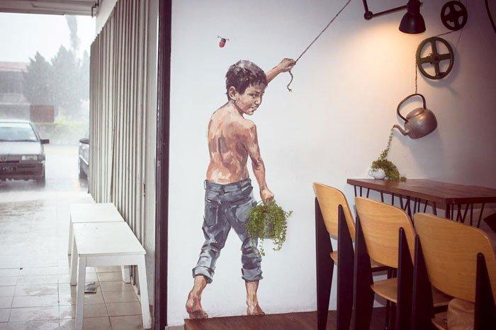 arte-urbano-naturaleza8